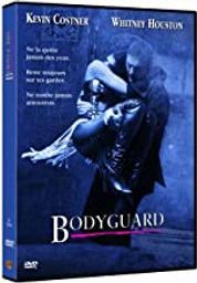 The Bodyguard / Mick Jackson | Jackson, Mick. Monteur