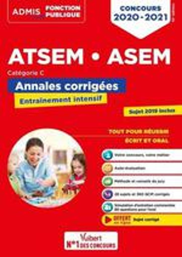 ATSEM-ASEM |