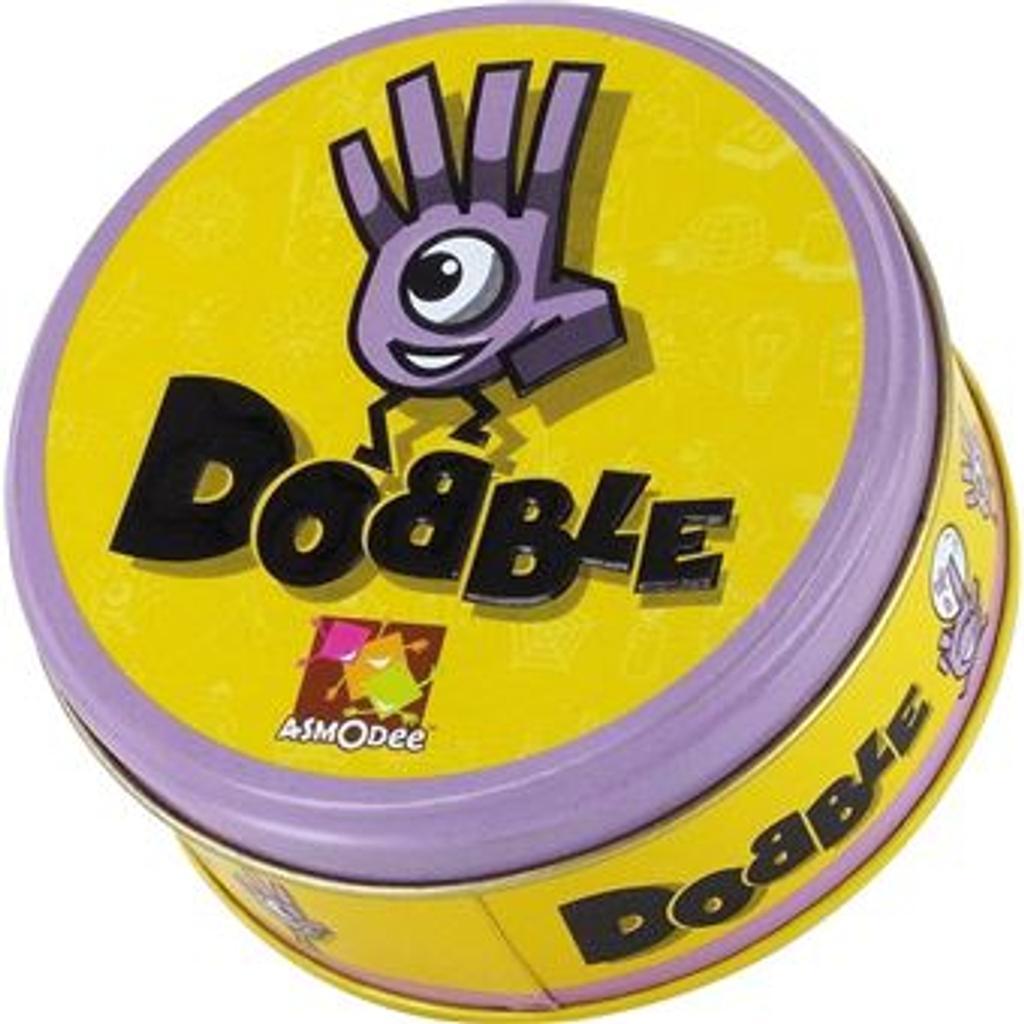 Dobble |