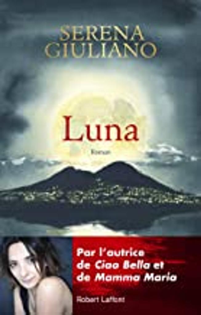 Luna  