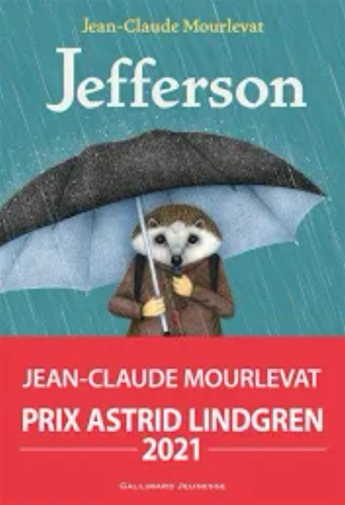 Jefferson |