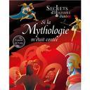 Si la mythologie m'était contée | Collectif