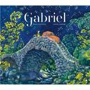 Gabriel | Daufresne, Maylis. Auteur