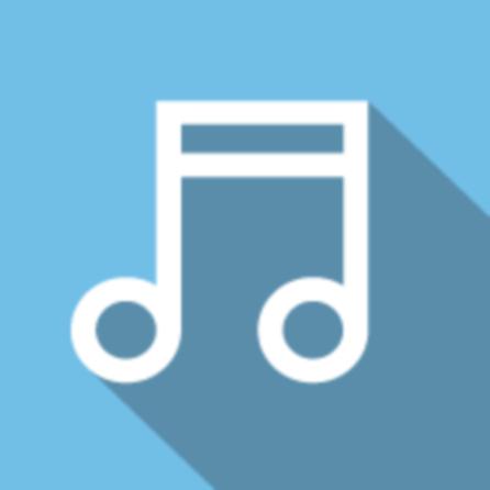 Au coeur de moi / Amir   Amir (1984-....). Compositeur. Comp. & chant. Chanteur