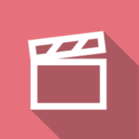 Le prestige / Christopher Nolan | Nolan, Christopher. Metteur en scène ou réalisateur