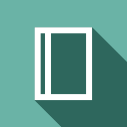 Le Livre de relaxation le + facile du monde - Simplissime 4-8 ans / De Carole Serrat, Illustrations de Delphine SOUCAIL | Serrat, Carole. Auteur
